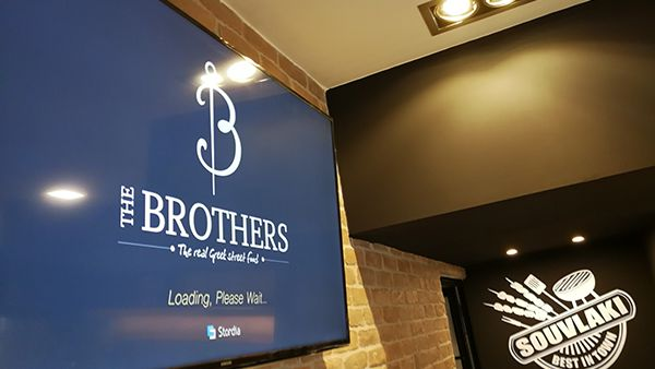digital-signage-brothers-berlin