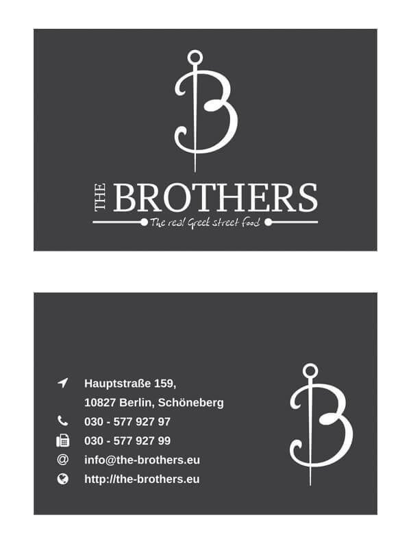 graphics-brothers-berlin
