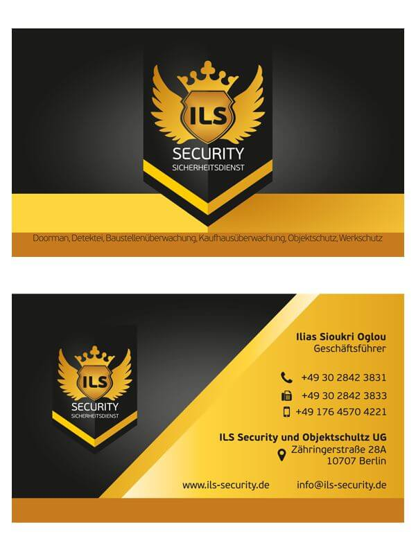 graphics-ils-security-berlin