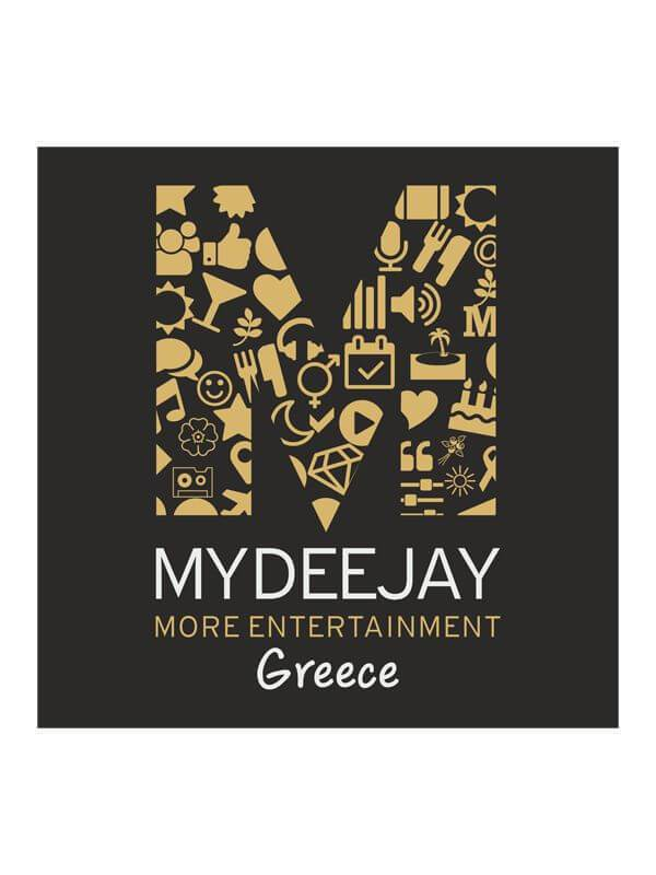 graphics-mydeejay-greece
