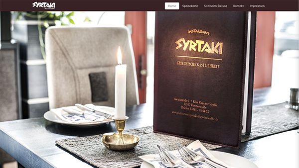 websites-syrtaki-berlin
